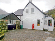 6 bed Detached property for sale in 19B Carnoch, Glencoe...