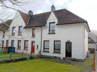 End of Terrace property in 11 Glendessary Street...