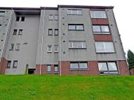 3 bed Flat in 32 Ross Place...