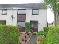 3 bed End of Terrace home for sale in 7 Camaghael Road, Caol...