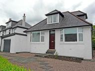3 bed Detached home for sale in 17 Grange Terrace...