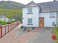 4 bed semi detached home for sale in 9 Inverlochy Place...