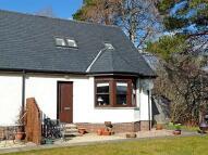 Cottage for sale in 2 Laragain Cottages...