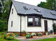 2 bedroom Cottage for sale in 1 Laragain Cottage...