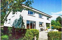 property for sale in Braeburn Guest House Badabrie, Fort William, PH33 7LX