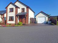 Detached Villa in 8 Glenlochy Estate...