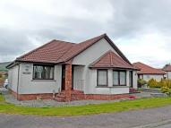 3 bedroom Detached Bungalow in Siloam...