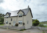 property for sale in Harlosh, Morar