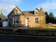4 bed Cottage for sale in Glen Lodge...