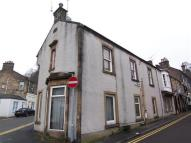 property to rent in Allanvale Road, Bridge of Allan