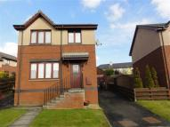 3 bed Detached property for sale in Craigford Drive...