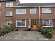 Strathmore Drive Terraced house to rent
