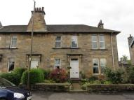 Apartment for sale in Dean Crescent, Riverside...
