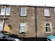 Flat to rent in Long Row, Menstrie