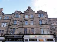 2 bedroom Flat in Upper Craigs, Stirling