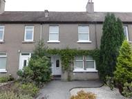 3 bedroom Terraced home to rent in Haugh Road, Stirling