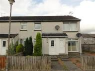 2 bed Flat in Gillies Drive...