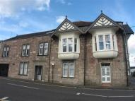 Flat for sale in Brewhouse Court, Alloa
