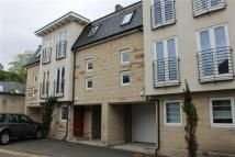 3 bedroom Town House for sale in Queens Mews, Queens Lane...