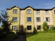 2 bed Apartment to rent in 24 Munro Gate Bridge Of...
