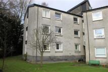 2 bedroom Flat for sale in Buccleuch Court, Dunblane