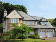 Detached property for sale in 11 Beacon Croft...