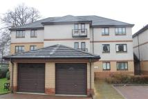 Flat for sale in Annfield Gardens...
