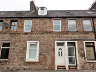 Ground Flat for sale in 12 Craigleith Terrace...