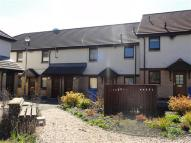 2 bed Flat to rent in School Mews, Menstrie
