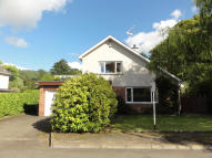 4 bed Detached Villa in 2 Wellgate Drive...