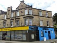 Flat in Barnton Street, Stirling