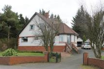 Three Penny Cottage Detached Villa to rent