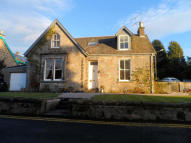 4 bed Cottage for sale in 12, East Burnside...