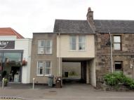 2 bed Maisonette to rent in Airthrey Road...