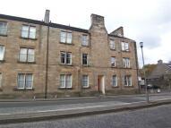 Flat to rent in Lower Bridge Street...