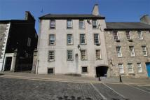 Flat to rent in Broad Street, Stirling