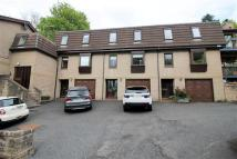 Beech Court Town House to rent