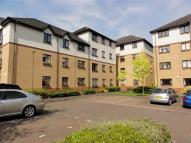 2 bed Apartment to rent in Annfield Gardens...
