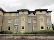 1 bed Flat for sale in 32 Eccles Court...