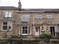 Millar Place Terraced house for sale