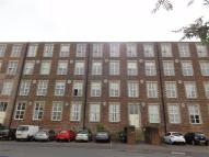 2 bedroom Flat in Woolcarders, Cambusbarron