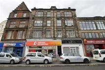 Flat to rent in /L Murray Place, Stirling