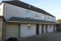 3 bedroom Semi-detached Villa in The Old Joinery,...