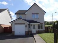 Detached Villa for sale in Fincastle Place, Cowie...