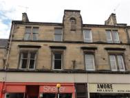 Flat to rent in Barnton Street, Stirling