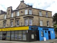 Flat in Barnton Street, Stirling