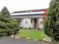 4 bed Detached Villa in Greenhaugh Court, Braco