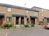 2 bed Flat to rent in Forthview, Riverside...