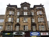 4 bed Flat in Murray Place, Stirling
