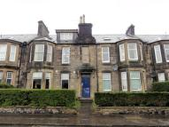 Flat in Wallace Street, Stirling